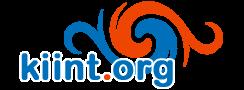kiint.org