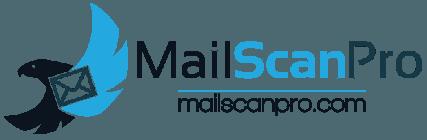 MailScanPro